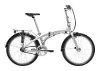 Велосипед Dahon Ios P7 (2011)