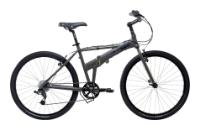 Велосипед Dahon Jack D7 (2011)