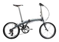Велосипед Dahon Mu SL (2010)