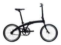 Велосипед Dahon Mu Uno (2011)