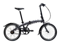 Велосипед Dahon Mu XL (2011)