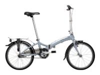 Велосипед Dahon Roo D3 (2011)