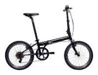 Велосипед Dahon Speed P8 (2011)
