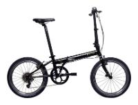 Велосипед Dahon Speed P8 (2011)