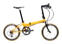 Велосипед Dahon Speed Pro TT (2010)