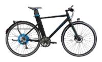 Велосипед Cube Epo FE (2011)