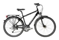 Велосипед ORBEA Boulevard A20 (2011)