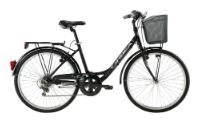 Велосипед ORBEA Boulevard Uni A10 (2011)