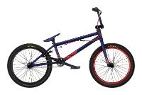 Велосипед Mirraco Blend (2011)