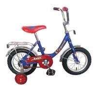 Велосипед Navigator Basic (ВМЗ12014)