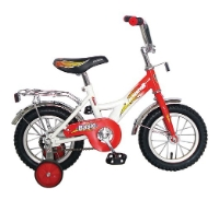 Велосипед Navigator Basic (ВМЗ12015)