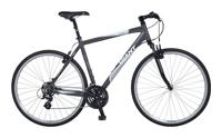 Велосипед Giant X-Sport 5 (2009)