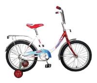 Велосипед Navigator Basic (ВМЗ18008)