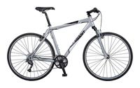 Велосипед Giant X-Sport 2 (2009)