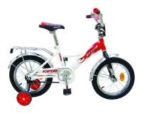 Велосипед Navigator Fortuna (ВМЗ12012)