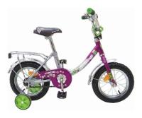 Велосипед Navigator Fortuna (ВМЗ12017)
