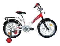 Велосипед Navigator Fortuna (ВМЗ18017)