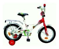 Велосипед Navigator Fortuna (ВМЗ14007)
