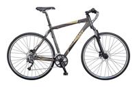 Велосипед Giant X-Sport 2 Disc (2009)