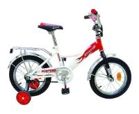 Велосипед Navigator Fortuna (ВМЗ14006)