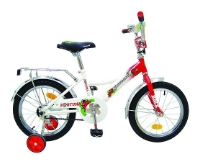 Велосипед Navigator Fortuna (ВМЗ16015)