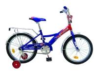 Велосипед Navigator Fortuna (ВМЗ18013)
