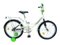 Велосипед Navigator Fortuna (ВМЗ20010)