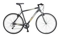 Велосипед Giant X-Sport 3 (2009)