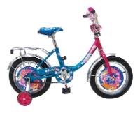 Велосипед Navigator Lady (ВМЗ14020)
