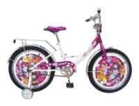 Велосипед Navigator Lady (ВМЗ20012)