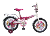 Велосипед Navigator Lady (ВМЗСН16008)