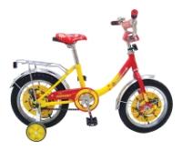 Велосипед Navigator Patriot (ВМЗ14018)