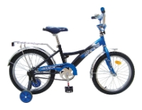 Велосипед Navigator Patriot (ВМЗ18011)