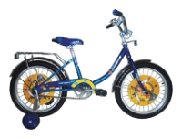 Велосипед Navigator Patriot (ВМЗ18016)