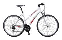 Велосипед Giant X-Sport 4 W (2009)