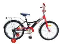 Велосипед Navigator Patriot (ВМЗ20008)