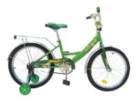 Велосипед Navigator Patriot (ВМЗ20011)