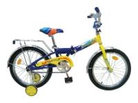 Велосипед Navigator Patriot (ВМЗСН18020)