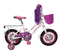 Велосипед Navigator Красотка (ВН12023)