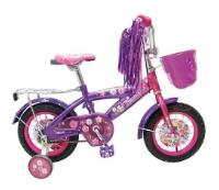 Велосипед Navigator Красотка (ВН12022)