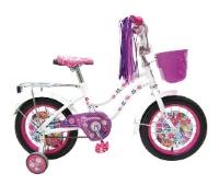 Велосипед Navigator Красотка (ВН14002)