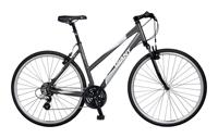 Велосипед Giant X-Sport 5 W (2009)