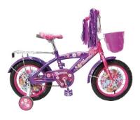 Велосипед Navigator Красотка (ВН14001)