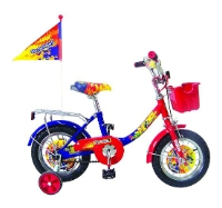 Велосипед Navigator Ну, погоди! (ВМЗ12003)