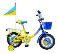 Велосипед Navigator Ну, погоди! (ВМЗ12002)