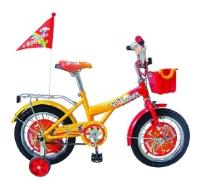 Велосипед Navigator Ну, погоди! (ВМЗ14002)