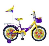 Велосипед Navigator Ну, погоди! (ВМЗ18002)