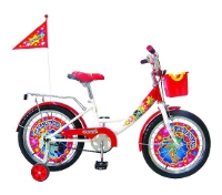 Велосипед Navigator Ну, погоди! (ВМЗ18004)
