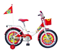 Велосипед Navigator Ну, погоди! (ВМЗ18003)