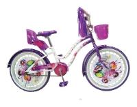 Велосипед Navigator Ранетки (ВМЗ20014)